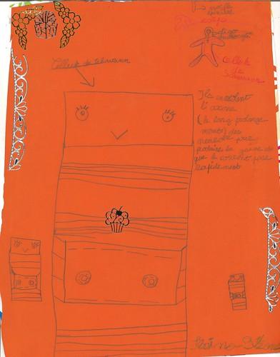 Cellule de Schwann-page-0