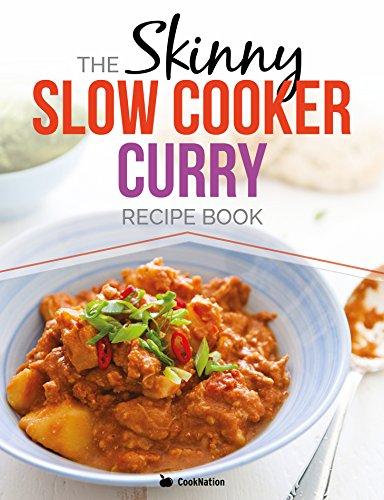 recipebook cookercurryrecipebook (Photo: rony2response on Flickr)