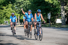 CR_VLL-6692 (The Ride For Roswell) Tags: la vince fratta cr 122 3995 countryroute photographersvinceandlucalafratta