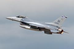 89-2009_F-16CFightingFalcon_USAirForce_FFD (Tony Osborne - Rotorfocus) Tags: tattoo europe force general air united royal f16 international falcon states fighting viper usaf dynamics raf 2007 fairford riat f16c