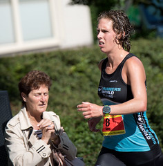D5D_4961 (Frans Peeters Photography) Tags: roosendaal halvemarathon halvemarathonroosendaal amyvandenbroek