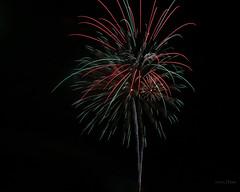 IMG_9669 (JVthePT) Tags: fireworks 4thofjuly independenceday