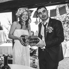 Bea&Matteo JUST MARRIED 10-05-2015 - 061 (federicograziani - Fe.Graz) Tags: nikon potrait ritratti ritratto federico sposa fotografo potraits sposo graziani nikond7000 festanuziale federicograzianifotografo fegraz beamatteo
