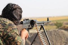 Kurdish YPG Fighter (Kurdishstruggle) Tags: ypg ypj ypgypj ypgkurdistan ypgrojava ypgforces ypgkmpfer ypgkobani ypgwomen ypgfighters frontline yekineynparastinagel kurdischekmpfer war warphotography warrior freekurdistan berxwedan freedomfighters kmpfer combat kurdsisis revolutionary revolution revolutionarywomen isil resistancefighters isis kobane kobani efrin manbij raqqa rakka jinjiyanazadi jinenazad femalefighters feminism feminist womenfighters kurdishfemalefighters kurdishwomenfighters rojava rojavayekurdistan westernkurdistan pyd syriakurds syrianwar kurdssyria krtsuriye freiheitskmpfer struggle kurd kurdish kurden kurdistan krt kurds kurdishforces syria kurdishregion syrien kurdishmilitary military militaryforces isid militarywomen warfare kurdisharmy suriye kurdishfighters fighter kurdishfreedomfighters