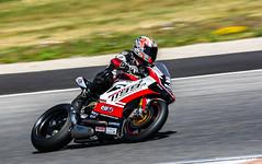 David MUSCAT - Team Ducati / Ducati (oncle_john) Tags: ducati ledenon superbike ffm moto motorbike circuit track fsbk sbk onclejohn canon 5d mark3 5d3 mk3 momentsdecapture