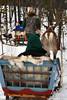 "Reindeer safari (08012) | Saariselkä • <a style=""font-size:0.8em;"" href=""http://www.flickr.com/photos/45797007@N05/15191193183/"" target=""_blank"">View on Flickr</a>"