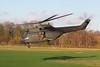 XW214 Puma HC.2 (QSY on-route) Tags: city 2 manchester airport force air royal 330 barton sa puma 230 westland hc 1120 sqn aerospatiale egcb xw214 23112014