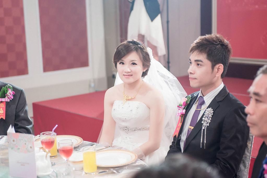 台南商務會館 婚攝0063
