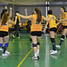 "CADU Voleibol 14/15 • <a style=""font-size:0.8em;"" href=""http://www.flickr.com/photos/95967098@N05/15299557854/"" target=""_blank"">View on Flickr</a>"