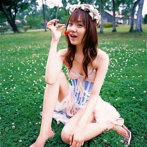 浜田翔子 画像52