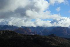 Twin Buttes, Sedona (twm1340) Tags: arizona sedona az dec 2014