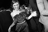 IMG_6400 (JOEARIDA) Tags: fashion review beirut vanina
