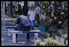 Maldita impunidad (Adri T fotografas) Tags: navidad once justicia balvanera impunidad cromaon 30dediciembre malditaimpunidad