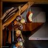 Smoked Suluguni (Oleh Zavadsky) Tags: leica stilllife kitchen cheese ukraine x galicia quisine x2 xseries ternopil україна кухня galicja galizien натюрморт tarnopol галичина тернопіль сир leicaimages leicax2 ternopilskaoblast leicax2gallery