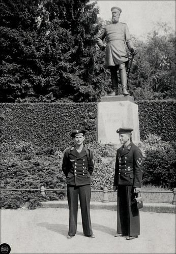 soldatenliste 2 weltkrieg pommern