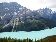 Morraine Lake 189 (whitswilderness) Tags: canada rockies glacier banff moraine morainelake columbiaglacier canadianrockies glaciallake canadapark