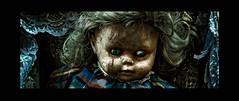 la muñeca de Ludwig (creonte05) Tags: color nikon doll ludwig muñeca exteriores 2015 2485mmf284d d7100 eduardomiranda