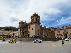 Cusco-39