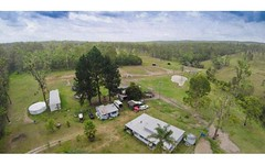 2463 Summerland Way, Dilkoon NSW