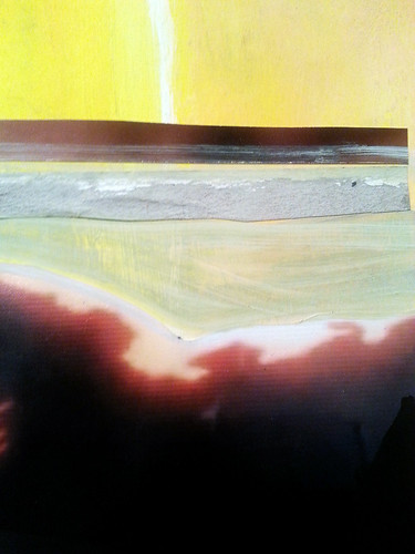 "art-camielcoppens-collages-egogenes  -s1- (50) <a style=""margin-left:10px; font-size:0.8em;"" href=""http://www.flickr.com/photos/120157912@N02/15602539788/"" target=""_blank"">@flickr</a>"
