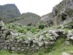 Machu Picchu-166