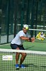 """antonio m-4-padel-5-masculina-torneo-padel-optimil-belife-malaga-noviembre-2014 • <a style=""""font-size:0.8em;"""" href=""""http://www.flickr.com/photos/68728055@N04/15644192870/"""" target=""""_blank"""">View on Flickr</a>"""