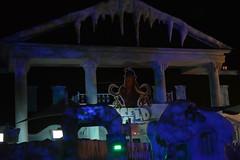 Ice Age 4D (CoasterMadMatt) Tags: pictures park uk greatbritain autumn england english ice halloween up night dark photography lights amusement nikon october time photos unitedkingdom britain united great towers illumination kingdom illuminated resort event photographs age gb theme amusementpark moors british lit staffordshire alton themepark 4d altontowers attraction attractions 2014 litup inthedark nikond3200 moorlands staffs nighttimephotography halloweenevent staffordshiremoorlands d3200 scarefest altontowersresort altontowersscarefest coastermadmatt iceage4d october2014 coastermadmattphotography