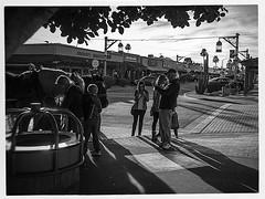 scottsdale 1040046 (m.r. nelson) Tags: arizona urban blackandwhite bw usa southwest america streetphotography az scottsdale urbanlandscape artphotography negroyblanco mrnelson newtopographics nbiancoenero schwarzaufweis noirsurblanc markinaz