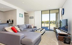 102/54A Blackwall Point Road, Chiswick NSW