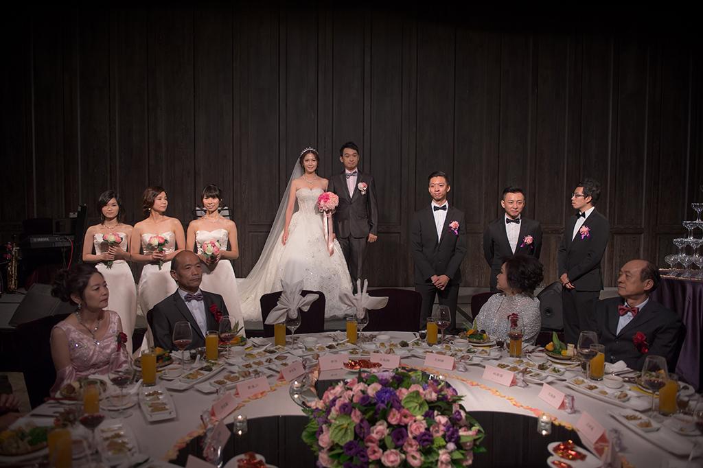 '君品酒店婚攝,婚攝BrianWang,婚禮紀錄,自主婚紗,類婚紗,海外婚紗婚禮,BWS_7968'