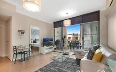 405/1 Stromboli Strait, Wentworth Point NSW
