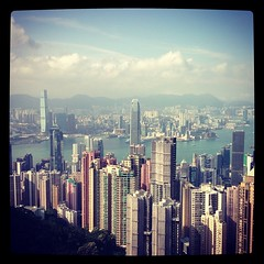 #hongkong #skyline what a view!!! #travel #ttot #travelblog -------------------------------------------- Follow me and visit my website http://ift.tt/1x7qIIi for more stories. Feel free to share my photos but do credit them. Contact for guest blogpost exc (christravelblog) Tags: travel travelling me nature skyline hongkong for other amazing do view photos feel free visit follow traveller more credit website what them but contact traveling guest stories exchange share blogpost travelblog opportunities photooftheday followme natgeo clubsocial hotshotz ttot travelgram skypainters instagood travelingram mytravelgram instacrew instaglobal marvelshots jjdaily igmasterpiece instasyon exklusiveshot risingmasters eliteshotz wwwchristravelblogcom advertisingpr