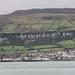 Antrim Coast_9965
