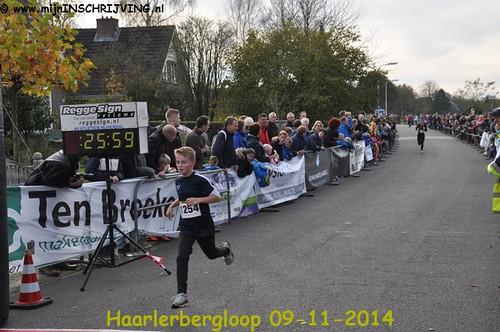 Haarlerbergloop_09_11_2014_0281