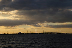 sunset_over_kemah_6D0735