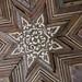 Alhambra Palace_6858