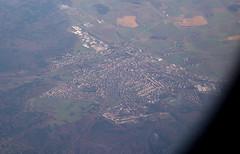 Walldrn, Germany (maxunterwegs) Tags: germany deutschland aerial alemania aerialphoto alemanha luftbild luftaufnahme badenwrttemberg walldrn alemagne aerialimage qr070