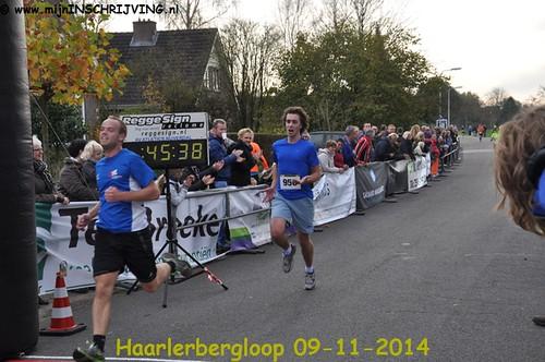 Haarlerbergloop_09_11_2014_0712