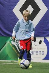 Frdertraining Neumnster 27.11.14 - o (40) (HSV-Fuballschule) Tags: am hsv neumnster fussballschule frdertraining 241120147