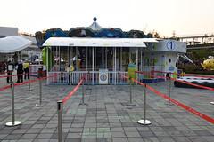 DSC_3000 (ppeng@yahoo) Tags: nikon 台北 2470 d810 兒童新樂園 taipeichildrensamusmentpark