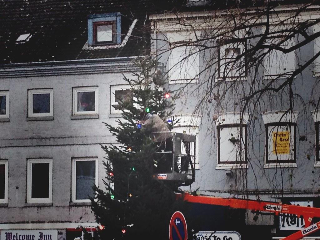 The world 39 s best photos of hansalbersplatz flickr hive mind for Dekorateur hamburg
