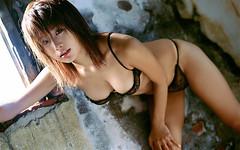 堀田ゆい夏 画像5