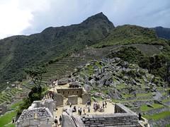 Machu Picchu-197