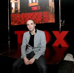 IMG_1410 (TEDxSantiago) Tags: santiago ted possible municipal impossible 2014 imposible posible tedx tedxsantiago tedxsantiago2014