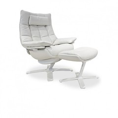 Quilted Revive Chair by Natuzzi (CantoniDesign) Tags: christmas white holiday modern whitechristmas christmasgifts revive cantoni natuzzi holidaygifts whiteporcelain accentpillows holidaygiftideas reviverecliner natuzzirecliner natuzzireclineritalian quiltedrevivechair cantonigiftguide