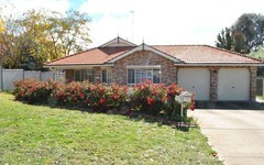 496 Anson Street, Bletchington NSW