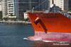 Bow Architect (Stefan Lambauer) Tags: brazil brasil ship br sãopaulo santos navio 2014 cargueiro deckdopescador stefanlambauer bowarchitect