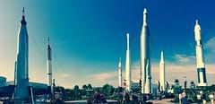 Kennedy Space Center (Bruno Abreu) Tags: