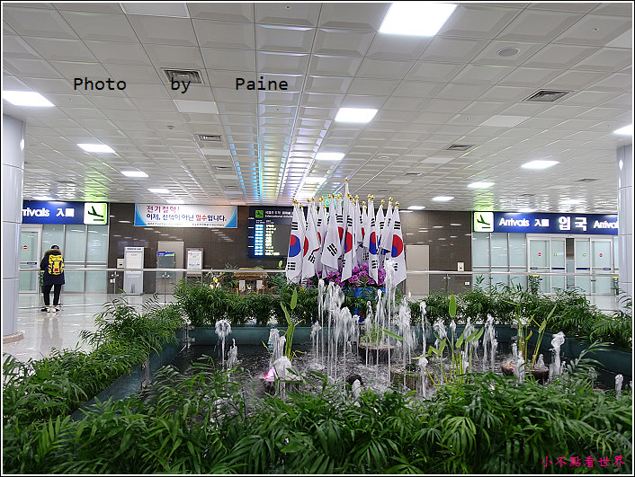 釜山金海機場 (1).JPG