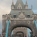 Tower Bridge_1786